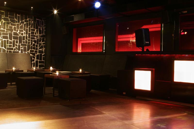 bars clubs in n rnberg n rnberg tourismus. Black Bedroom Furniture Sets. Home Design Ideas