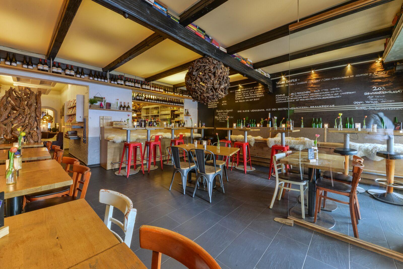 vegane vegetarische restaurants in n rnberg n rnberg tourismus. Black Bedroom Furniture Sets. Home Design Ideas