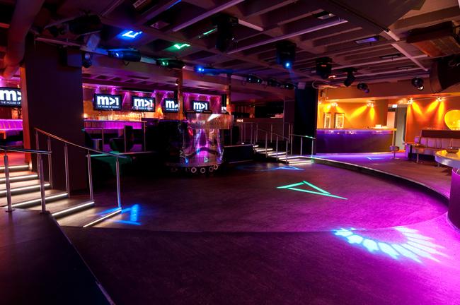bars clubs n rnberg tourismus. Black Bedroom Furniture Sets. Home Design Ideas
