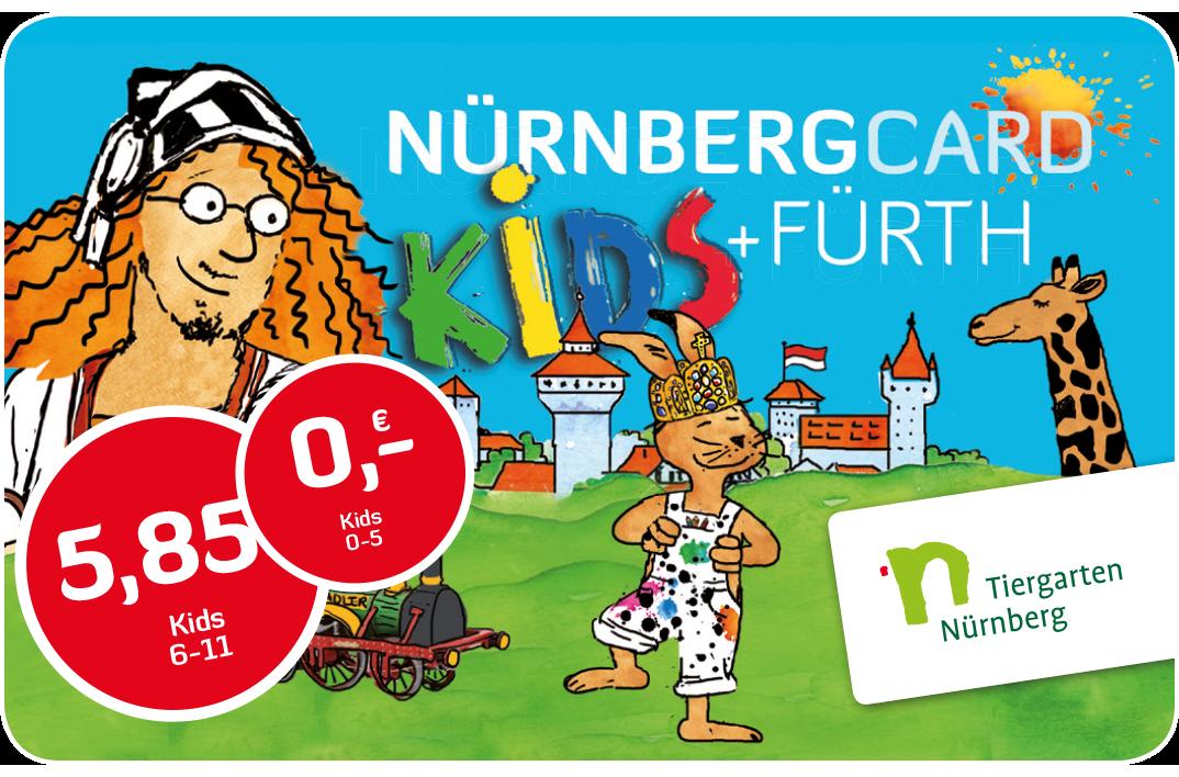 shareing my wife com nürnberg callgirl