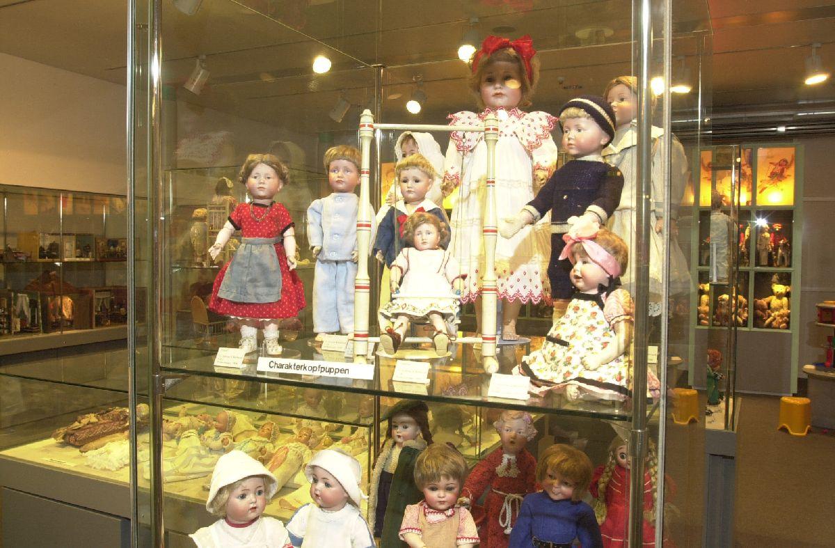 1797ef2d321f97 Ausstellung im Spielzeugmuseum Ausstellung im Spielzeugmuseum