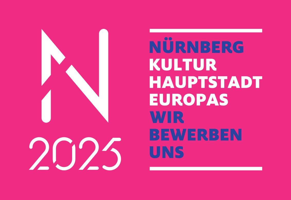 N2025