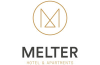 Melter Hotel & Apartments - Melter-Logo_2048x1536 (002)