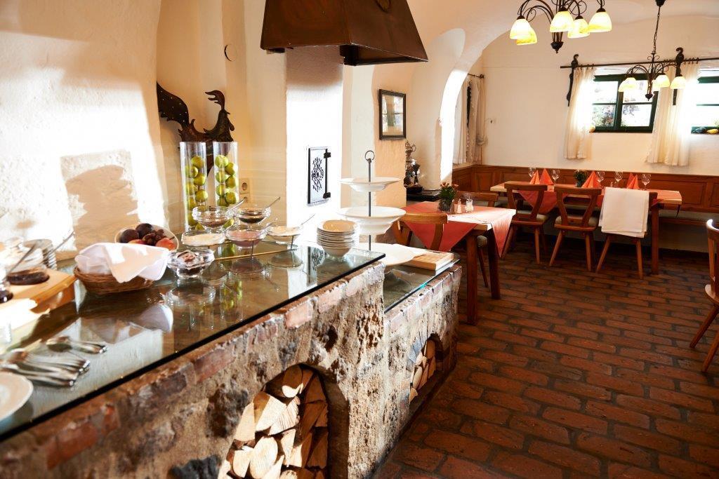 Hotel In Nurnberg Buchen Nurnberg Tourismus