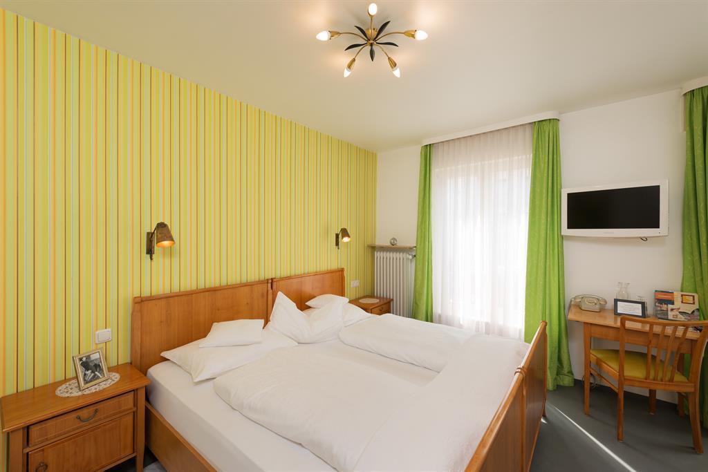 Hotel in n rnberg buchen n rnberg tourismus for Design boutique hotel vosteen