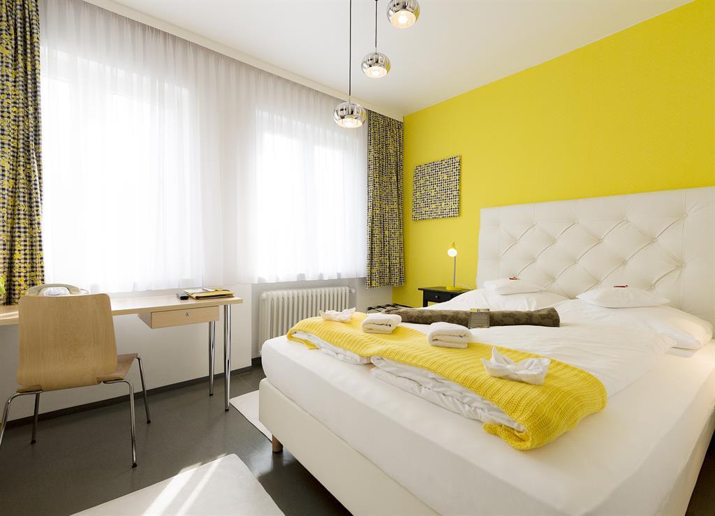 Design boutique hotel vosteen congress und tourismus for Design hotel vosteen nurnberg