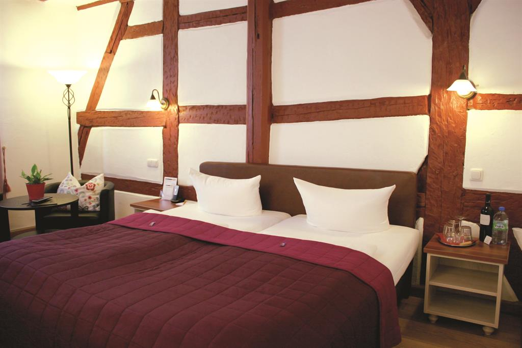 hotel elch congress und tourismus zentrale n rnberg. Black Bedroom Furniture Sets. Home Design Ideas