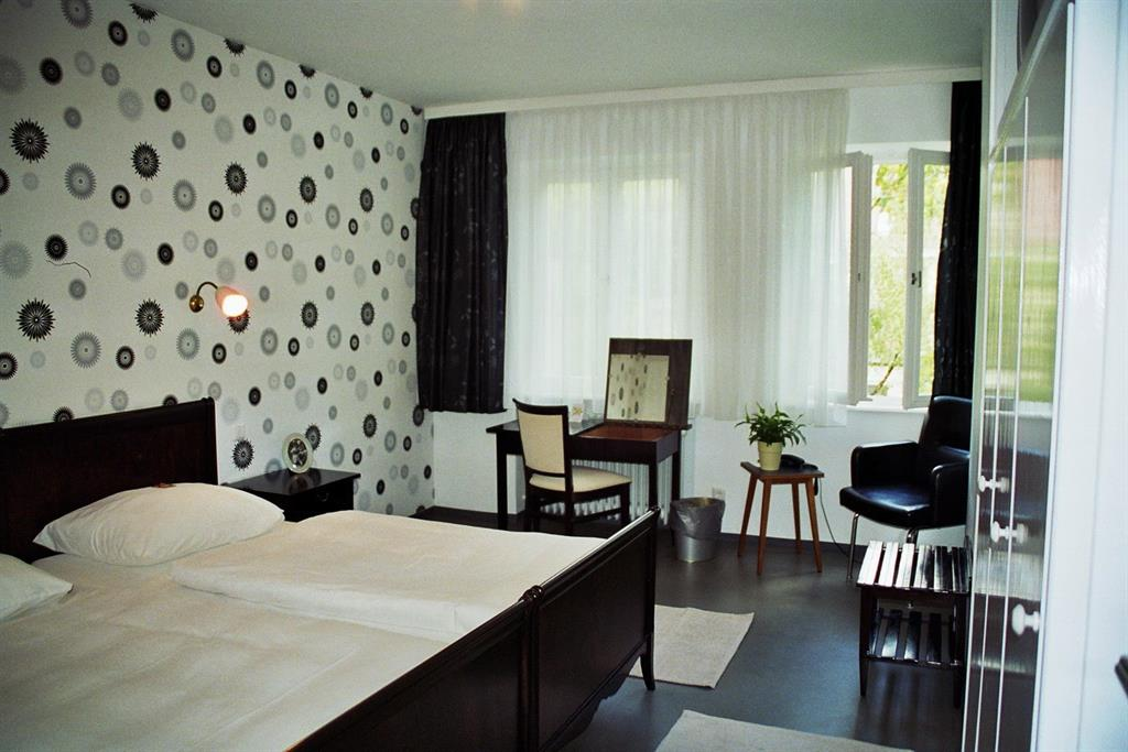 Design boutique hotel vosteen congress und tourismus for Design hotel vosteen nuremberg