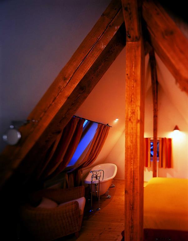 hotel drei raben congress und tourismus zentrale n rnberg. Black Bedroom Furniture Sets. Home Design Ideas