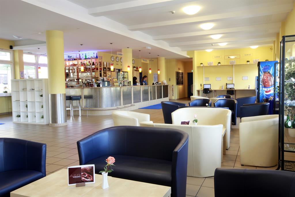 Bernachtung in n rnberg unterk nfte hotels pensionen for Hotel nurnberg hauptbahnhof