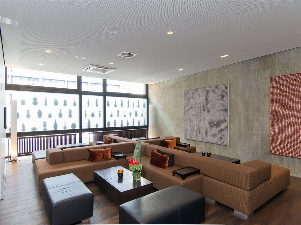 art business hotel n rnberg tourismus. Black Bedroom Furniture Sets. Home Design Ideas