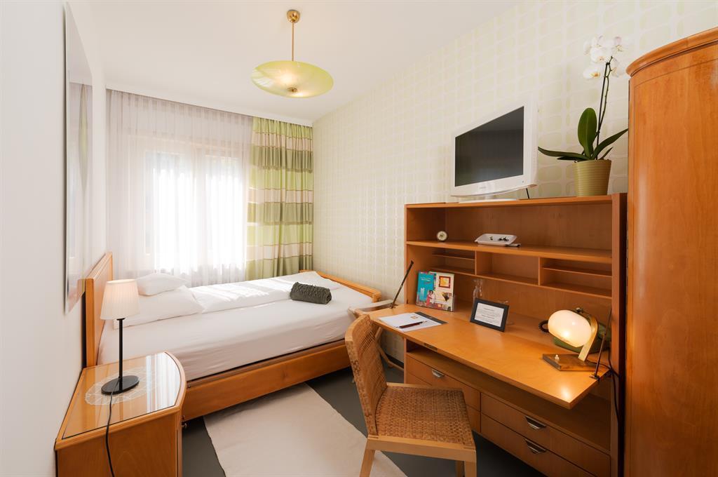 Hotels congress und tourismus zentrale n rnberg for Design hotel vosteen nurnberg