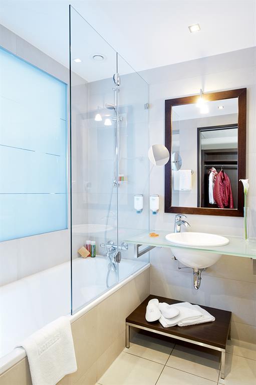 nh collection n rnberg city n rnberg tourismus. Black Bedroom Furniture Sets. Home Design Ideas