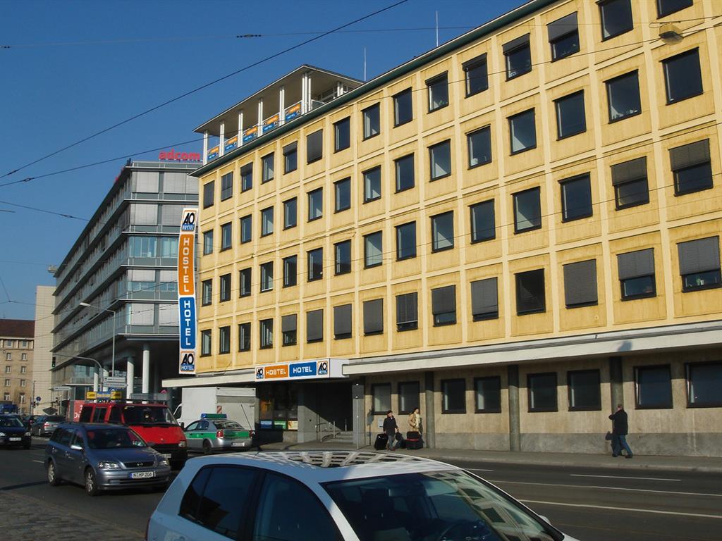 Spielothek Nürnberg