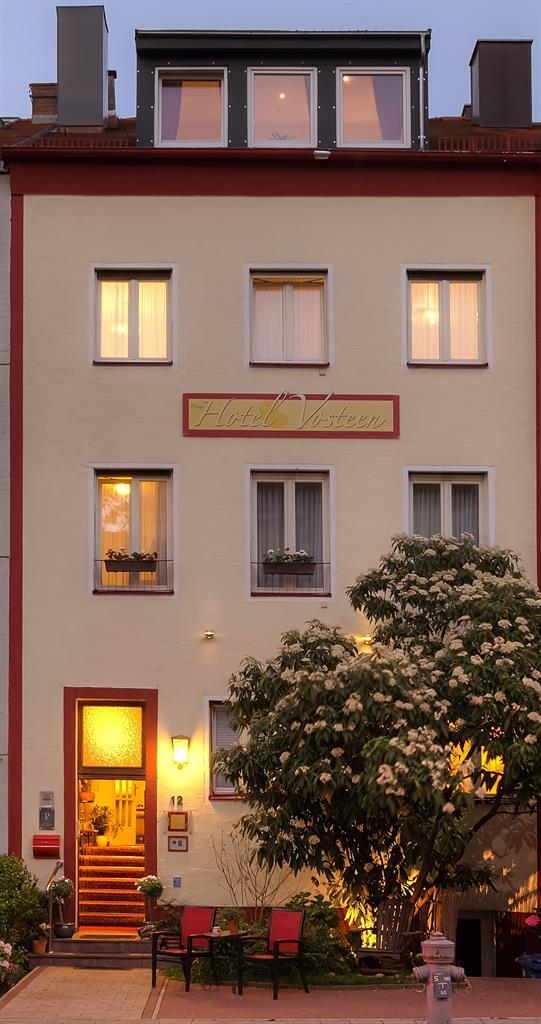 Christina summerer design boutique hotel vosteen for Design hotel vosteen