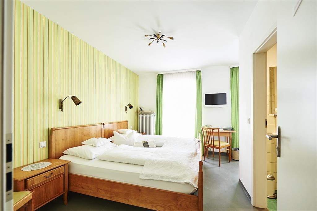 hotels congress und tourismus zentrale n rnberg